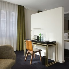 Отель Altis Avenida Hotel Португалия, Лиссабон - отзывы, цены и фото номеров - забронировать отель Altis Avenida Hotel онлайн