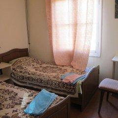 Отель Lyova & Sons B&B удобства в номере