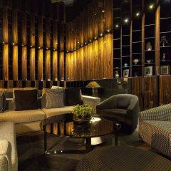 Отель Quentin Boutique Hotel Германия, Берлин - 1 отзыв об отеле, цены и фото номеров - забронировать отель Quentin Boutique Hotel онлайн интерьер отеля фото 3