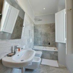 Отель Santa Croce Deluxe ванная