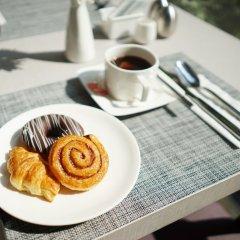 De Prime@rangnam, Your Tailor Made Hotel Бангкок питание фото 2