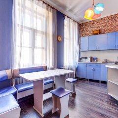 Отель Spb2Day Efimova 1 Санкт-Петербург в номере фото 2
