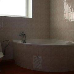 Гостиница Ника ванная фото 2
