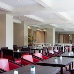 Отель Albert 1'er Hotel Nice, France Франция, Ницца - 9 отзывов об отеле, цены и фото номеров - забронировать отель Albert 1'er Hotel Nice, France онлайн помещение для мероприятий фото 2