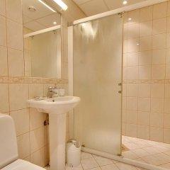 Апартаменты Daily Apartments Tatari Таллин фото 9