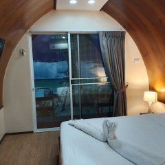 Отель Racha HiFi Homestay Таиланд, Пхукет - отзывы, цены и фото номеров - забронировать отель Racha HiFi Homestay онлайн фото 3