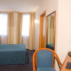 Отель Classic Tulipano Терни комната для гостей фото 5