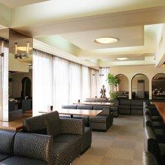 Town Hotel Chiyo Минамиавадзи интерьер отеля