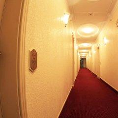 Гостиница Екатерина II Отель Украина, Одесса - 2 отзыва об отеле, цены и фото номеров - забронировать гостиницу Екатерина II Отель онлайн интерьер отеля фото 3