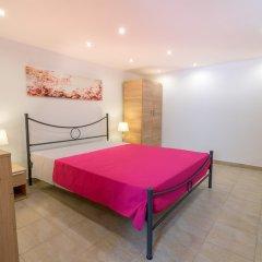 Отель Valentinas Amazing House комната для гостей фото 2