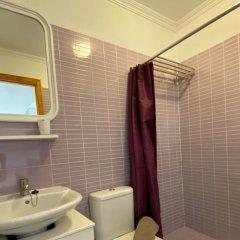 Отель El Baranco Townhousewith Comm Pool EB4 Испания, Ориуэла - отзывы, цены и фото номеров - забронировать отель El Baranco Townhousewith Comm Pool EB4 онлайн фото 8