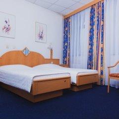 Транс Отель Екатеринбург детские мероприятия фото 2