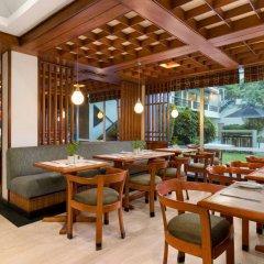 Отель Ramada Colombo Шри-Ланка, Коломбо - отзывы, цены и фото номеров - забронировать отель Ramada Colombo онлайн питание