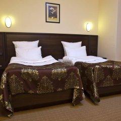 Гостиница Best Western Plus Atakent Park Казахстан, Алматы - 7 отзывов об отеле, цены и фото номеров - забронировать гостиницу Best Western Plus Atakent Park онлайн комната для гостей фото 3