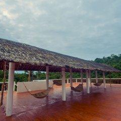 Отель Oasis Resort and Spas Филиппины, остров Боракай - отзывы, цены и фото номеров - забронировать отель Oasis Resort and Spas онлайн фото 3