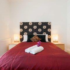 Апартаменты Avantgarde Apartments удобства в номере фото 2