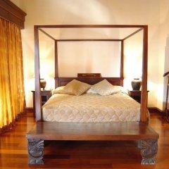 Отель Royal Palms Beach Hotel Шри-Ланка, Калутара - отзывы, цены и фото номеров - забронировать отель Royal Palms Beach Hotel онлайн комната для гостей фото 2