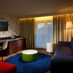 Отель Palace Эстония, Таллин - 9 отзывов об отеле, цены и фото номеров - забронировать отель Palace онлайн комната для гостей фото 3