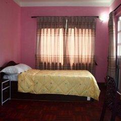 Отель Namaste Home Непал, Катманду - отзывы, цены и фото номеров - забронировать отель Namaste Home онлайн комната для гостей