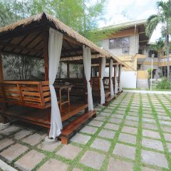 Vacation Hotel Cebu фото 12