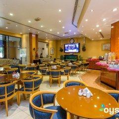 Отель Rolla Residence Hotel Apartment ОАЭ, Дубай - отзывы, цены и фото номеров - забронировать отель Rolla Residence Hotel Apartment онлайн гостиничный бар