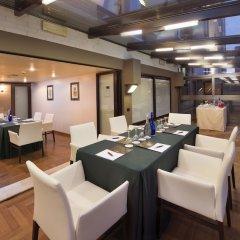 Отель Sardegna Hotel Италия, Кальяри - отзывы, цены и фото номеров - забронировать отель Sardegna Hotel онлайн фото 8