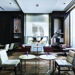 Отель The Langham, New York, Fifth Avenue интерьер отеля фото 2