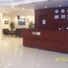 Eylul Hotel Турция, Силифке - отзывы, цены и фото номеров - забронировать отель Eylul Hotel онлайн фото 19