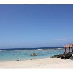 Hotel Miyuki Beach Центр Окинавы фото 4