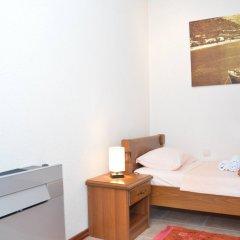 Hotel Dubrava Будва комната для гостей фото 2