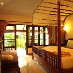Отель Chaweng Resort комната для гостей фото 2