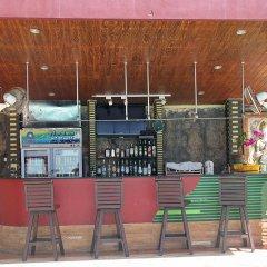 Отель Manohra Cozy Resort гостиничный бар