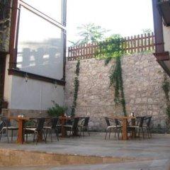 Simre Hotel фото 6