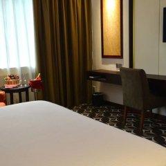 Отель Corus Hotel Kuala Lumpur Малайзия, Куала-Лумпур - 1 отзыв об отеле, цены и фото номеров - забронировать отель Corus Hotel Kuala Lumpur онлайн удобства в номере