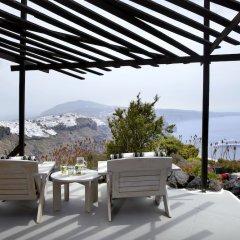Отель Honeymoon Petra Villas фото 12