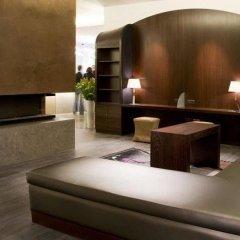 Отель Marivaux Hotel Бельгия, Брюссель - 6 отзывов об отеле, цены и фото номеров - забронировать отель Marivaux Hotel онлайн спа фото 2