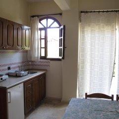 Отель Ioli Village Греция, Пефкохори - отзывы, цены и фото номеров - забронировать отель Ioli Village онлайн фото 3