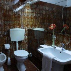 Апартаменты Albufeira Jardim Apartments ванная