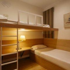 Апартаменты Wello Apartments комната для гостей фото 5