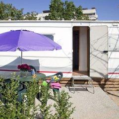 Отель La Siesta Salou Resort & Camping