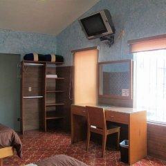 Hotel Arana удобства в номере