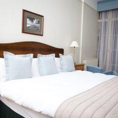 Отель Brighton House Великобритания, Брайтон - отзывы, цены и фото номеров - забронировать отель Brighton House онлайн комната для гостей фото 4