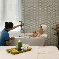 Отель ibis Styles Nha Trang Вьетнам, Нячанг - отзывы, цены и фото номеров - забронировать отель ibis Styles Nha Trang онлайн спа фото 2