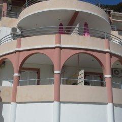 Апартаменты Harbour View - Oceanis Apartments бассейн фото 2