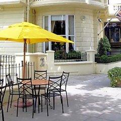 Отель The Colonnade фото 3