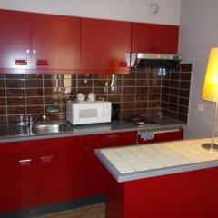Отель Koffieboontje Бельгия, Брюгге - 1 отзыв об отеле, цены и фото номеров - забронировать отель Koffieboontje онлайн в номере фото 2