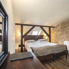 Отель Apartamenty Classico Польша, Познань - отзывы, цены и фото номеров - забронировать отель Apartamenty Classico онлайн фото 12