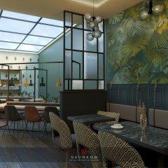 Отель Leonardo Hotel Antwerpen (ex Florida) Бельгия, Антверпен - 2 отзыва об отеле, цены и фото номеров - забронировать отель Leonardo Hotel Antwerpen (ex Florida) онлайн питание фото 2