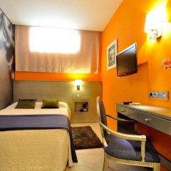 Отель Globales Acis & Galatea Мадрид детские мероприятия фото 2