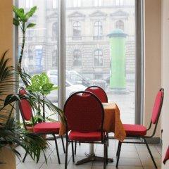 Отель M68 Германия, Берлин - 1 отзыв об отеле, цены и фото номеров - забронировать отель M68 онлайн интерьер отеля